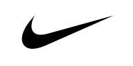 Nuevas Zapatillas Nike Revolution 4